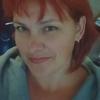 Inga, 44, Tsarychanka