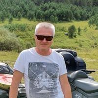 Дмитрий, 56 лет, Дева, Барнаул