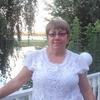Лидия, 57, г.Липецк