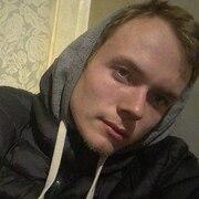 Алексей 21 Иваново
