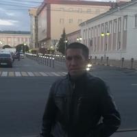 Дима, 35 лет, Овен, Курск