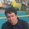 POWER, 40, Verkhnyaya Pyshma