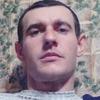 Дмитрий, 29, г.Юргамыш