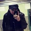 Сергей, 21, г.Омск