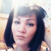 Екатерина, 32 года, Близнецы, Екатеринбург