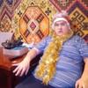 Дмитрий, 34, г.Инта