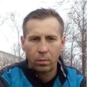 Павел 39 Волхов
