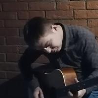 Павел, 29 лет, Близнецы, Стерлитамак