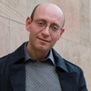 Игорь, 40, г.Берлин