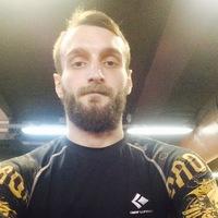 Denys, 32 года, Овен, Киев