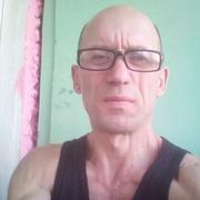 Михаил 49 Екатеринбург