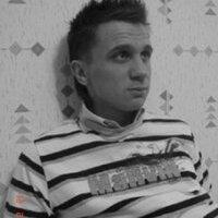 Роман, 37 лет, Водолей, Санкт-Петербург