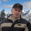 Илья, 55, г.Новоселица