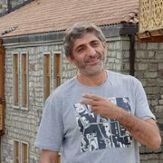 Levan 44 Тбилиси