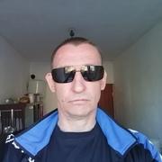 Андрей 47 Нерюнгри