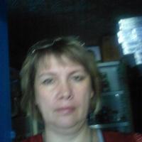 Нина, 51 год, Весы, Ставрополь