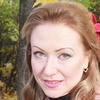 Ирина, 42, г.Ашхабад