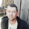 VALERA, 44, г.Рига