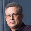 Павел, 40, г.Тамбов