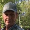 Владимир, 56, г.Сергиев Посад