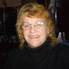 зинаида, 64, г.Череповец