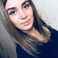 Елена, 27 лет, Овен, Иркутск