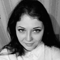 OJle4ka, 29 лет, Стрелец, Томск