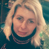 Olya, 47, Prymorsk