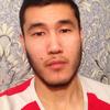 Арман, 26, г.Астана
