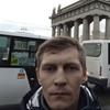 Denis, 36, Buzuluk