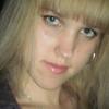 Марина, 33, г.Большая Глушица