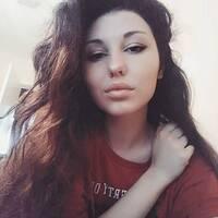 Margo, 23 года, Рак, Киев