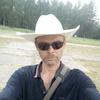 Геша, 43, г.Ульяновск