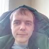 Станислав, 32, г.Ангарск
