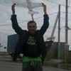 Наиль, 32, г.Челябинск