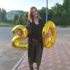 Lesia, 37, г.Ровно