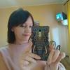 Irina, 46, г.Красногвардейское