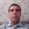Анатолий, 49, г.Павлодар