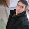Andrey, 22, Tbilisskaya