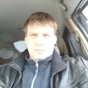 Сергей Погодин 46 Комсомольск-на-Амуре