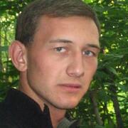 Mermen 29 лет (Стрелец) Токаревка