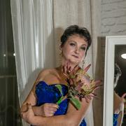 ВАЛЕНТИНА 59 Кривой Рог