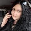 Djulietta, 28, г.Берн