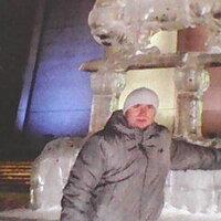 Денис, 35 лет, Телец, Саранск
