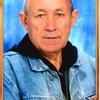 Виктор, 71, г.Гайсин
