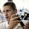 Олексей, 21, г.Виноградов