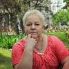 Иришка, 57, г.Ракитное