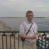 александр, 36, г.Бытошь