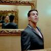 Иван, 31, г.Тячев