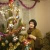 NATAShA, 43, Krasniy Luch
